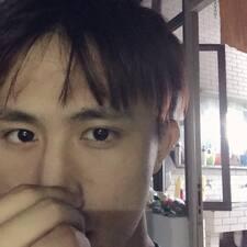 小彬 Kullanıcı Profili