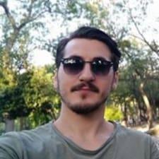 Profil korisnika Serhat