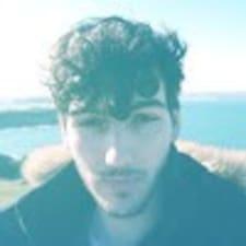 Gore User Profile