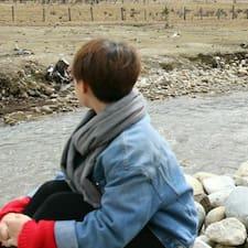 Profil utilisateur de 婧小托