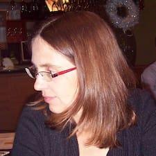 Profil korisnika Dani