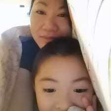 Yan Fang