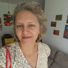 Luciani User Profile