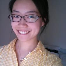 Wanshu User Profile