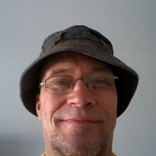 Profil korisnika Jarmo