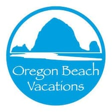 Oregon Beach Vacations User Profile