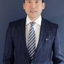Nicolas Yifeng
