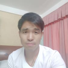 Profil korisnika 二坡