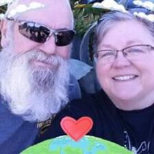 Charles & Kathy Kullanıcı Profili
