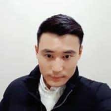 Profil utilisateur de 동호