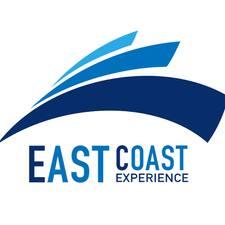 East Coast Experience