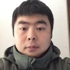 刚 User Profile