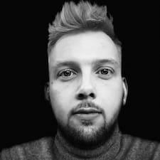 Profil korisnika Jan-Ole