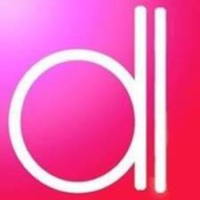 Nutzerprofil von Doha