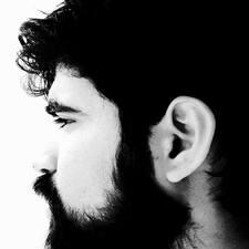Yeshwanth felhasználói profilja