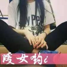 Nutzerprofil von Guandun
