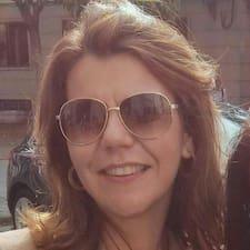 Profil utilisateur de Esperanza