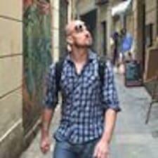 Liam - Profil Użytkownika