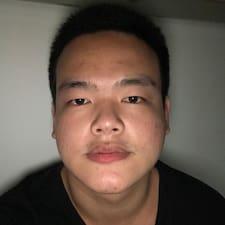 Profil korisnika 嘉豪