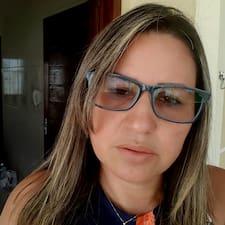 Profil korisnika Rozani