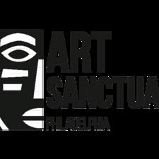 Nutzerprofil von Art Sanctuary