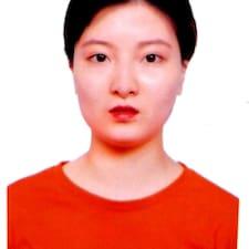 QianYi Brugerprofil