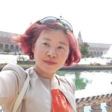 Profilo utente di Yuri