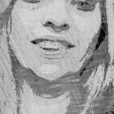 Katarína User Profile