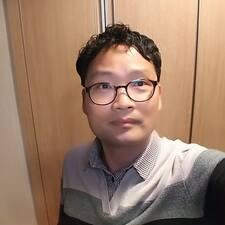 기순 - Profil Użytkownika