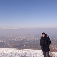 Maikol