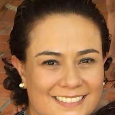 Adriana Natalia - Profil Użytkownika