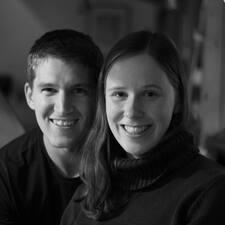 Thomas & Katharina - Profil Użytkownika