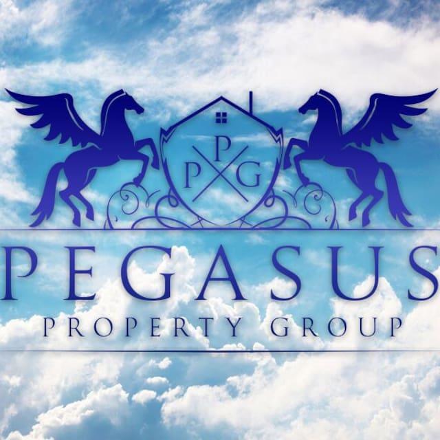 Pegasus Property's Guidebook