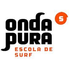 ดูข้อมูลเพิ่มเติมเกี่ยวกับ Onda