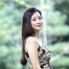 Profil utilisateur de 王正娟