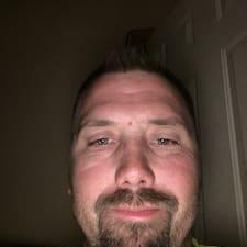 Zack User Profile