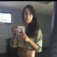 Guadalupe Del Rosario User Profile