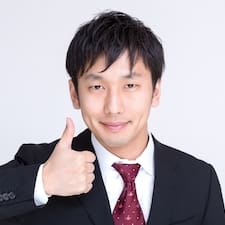 Teru User Profile