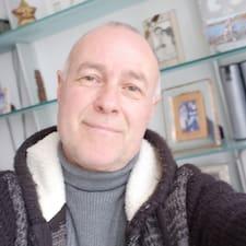 Nicola Mauro