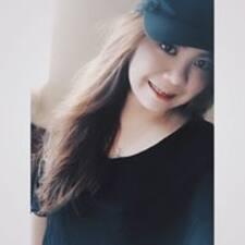 Profilo utente di Clara Ysabelle