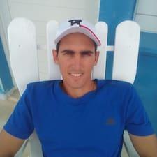 Yan Carlos User Profile