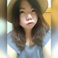 Nutzerprofil von 思澐