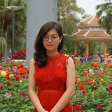 Giang User Profile