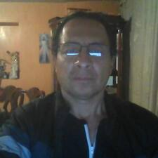 Alvaro的用户个人资料