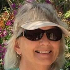 Wanda Brukerprofil