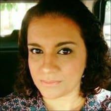Rafaela Kullanıcı Profili