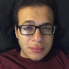 Profil korisnika Hadi