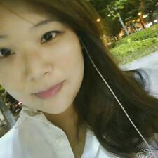 Profil korisnika Sohun