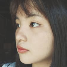 Profil korisnika 鸿钰