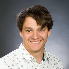 Matthis User Profile